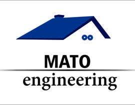 Nro 26 kilpailuun Design a Logo for a website käyttäjältä TATHAE