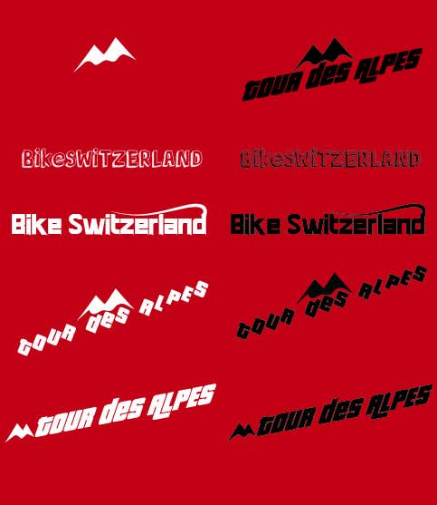 Proposition n°11 du concours Bicycle Decals