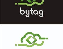 #98 for Design a Logo for ByTag by abd786vw