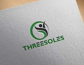 farzana1994 tarafından Design a Logo for a fitness accessories company için no 98