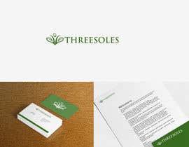 grafixsoul tarafından Design a Logo for a fitness accessories company için no 182
