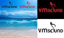 Graphic Design Contest Entry #24 for Graphic Design for VMSound.com