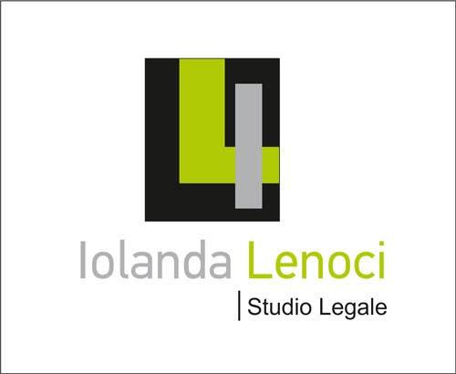 Inscrição nº 42 do Concurso para We need a logo for a law firm