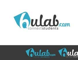 #192 cho logo design for college student social network bởi jass191