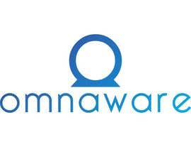 #44 for Design a Logo for Omnaware sofware company by Iddisurz