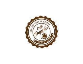 #35 untuk Concevez un logo oleh adrian1990