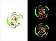 Graphic Design Конкурсная работа №105 для Logo Design for League Challenge Cup