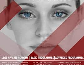 coltalex tarafından Design a Banner and a Flyer için no 6