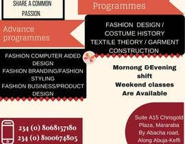 navairasheikh12 tarafından Design a Banner and a Flyer için no 1