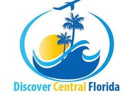 syed1472 tarafından Create an EYE CATCHING logo for Florida için no 11