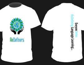 cyber3c tarafından Design a T-Shirt için no 2