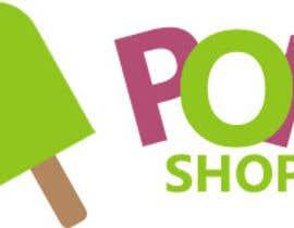 Nro 5 kilpailuun Design a Logo for Shop käyttäjältä Joangel