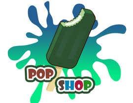 Nro 2 kilpailuun Design a Logo for Shop käyttäjältä usanfusan