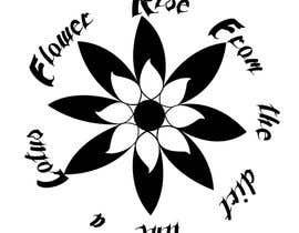 Rightwaydesign tarafından Design my tattoo için no 6