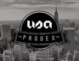 smartitservices tarafından USAProdex logo için no 18