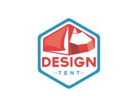 Nro 158 kilpailuun Design a Logo käyttäjältä StanceMitchell