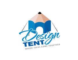 Nro 137 kilpailuun Design a Logo käyttäjältä anoopray