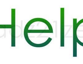 Nro 157 kilpailuun Design a logo for a new services business käyttäjältä madz21zeus