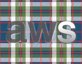 #47 para Tartan Logo Contest por saryanulik