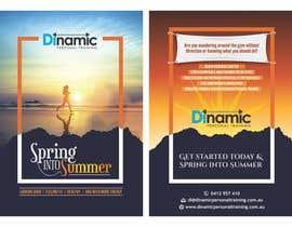 meenapatwal tarafından Spring into Summer için no 70