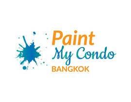 FreelancerAP tarafından Painting Company - Design Logo için no 11