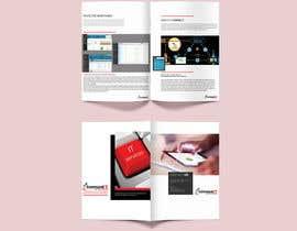 Nro 2 kilpailuun Brochure Design käyttäjältä arunteotiakumar