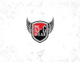 deskjunkie tarafından Design a Logo for a club clothing line için no 7