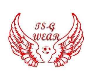 a3ssam tarafından Design a Logo for a club clothing line için no 6