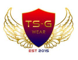 TEGraphtech tarafından Design a Logo for a club clothing line için no 1