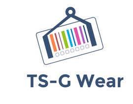 abdullahmujeebw tarafından Design a Logo for a club clothing line için no 3