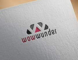 Nro 86 kilpailuun Design a Logo käyttäjältä firashamila