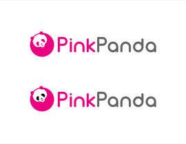 #230 for Design a Logo for PinkPanda af galihgasendra