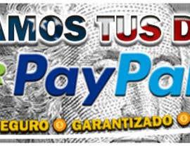 Nro 10 kilpailuun Diseñar un banner Publicitario [BUENA PAGA] käyttäjältä josedaniel620