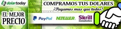 xpressivegil tarafından Diseñar un banner Publicitario [BUENA PAGA] için no 9