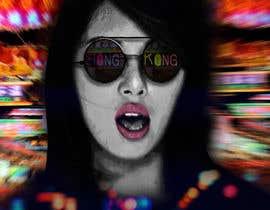 gerardocastellan tarafından Film Poster - illustration için no 26