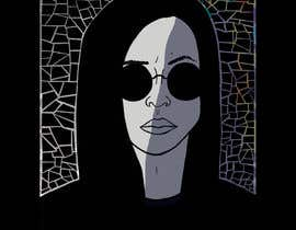 Nro 27 kilpailuun Film Poster - illustration käyttäjältä snkm