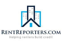 #31 for Design a Logo for RentReporters by kamrankhatti