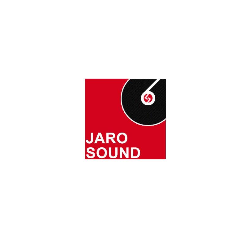 Penyertaan Peraduan #                                        53                                      untuk                                         Design a Logo for recording studio