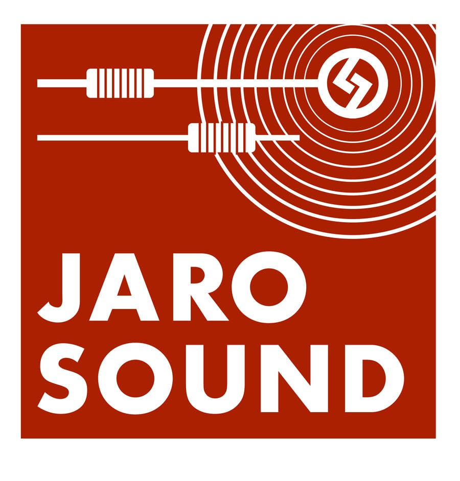 Penyertaan Peraduan #                                        46                                      untuk                                         Design a Logo for recording studio