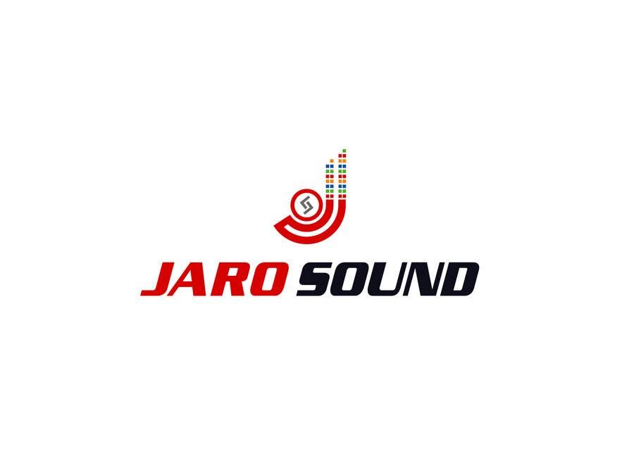 Penyertaan Peraduan #                                        30                                      untuk                                         Design a Logo for recording studio
