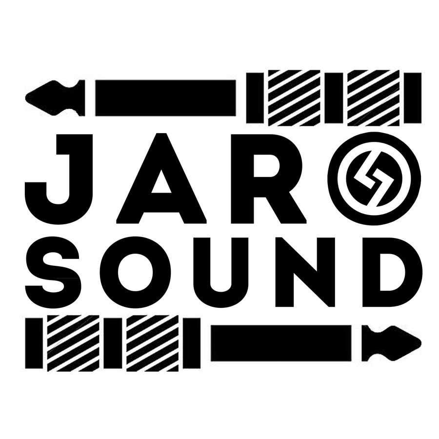 Penyertaan Peraduan #                                        57                                      untuk                                         Design a Logo for recording studio