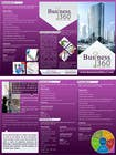 Contest Entry #25 for Brochure Design for Business 360 LLC