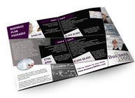 Contest Entry #51 for Brochure Design for Business 360 LLC