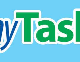#119 for Logo Design for myTask.com.au af musuroi