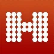 #5 for Wordpress Website Design by aneeqaatique
