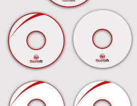ksaurav75 tarafından Design some Stationery for my IT services company için no 2