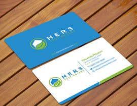 Nro 89 kilpailuun Design some Business Cards käyttäjältä raptor07