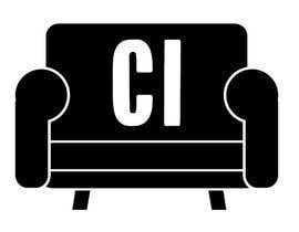 jorgemenatr tarafından Design a Logo for our website! için no 40
