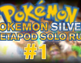 #9 for Design some Thumbnails for YouTube channel by TheScylla