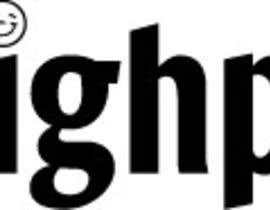 Nro 56 kilpailuun Design a Logo for Tech Company käyttäjältä rickenderson